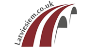 latviesiem.co.uk