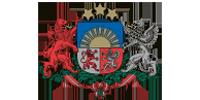 Latvijas Republikas vēstniecības UK Konsulārā nodaļa