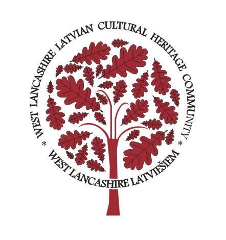 logo westlancslatvian