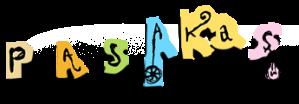 logo_pasakas